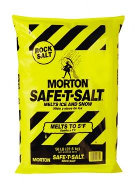 MORTON_SafeTSalt_50lb