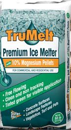 trumelt_10-magnesium