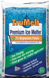 trumelt_3-magnesium
