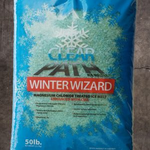 WinterWizard