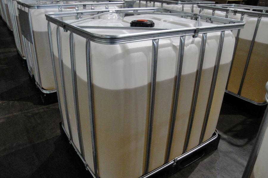 Liquid-Magnesium-022