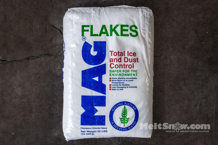 MAG_flakes