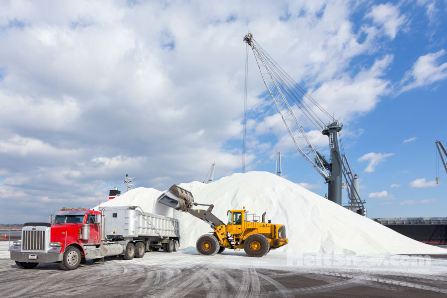 bulk_road_salt