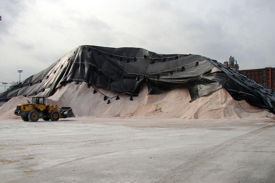 bulk_treated_salt_pile