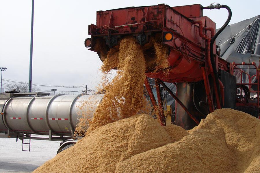 bulk_treated_salt_process