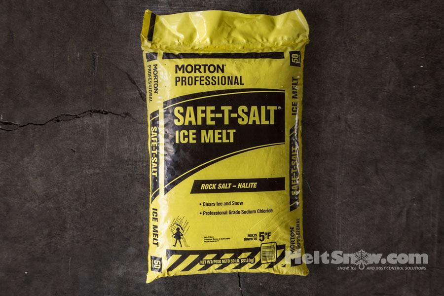 morton_safe-t-salt