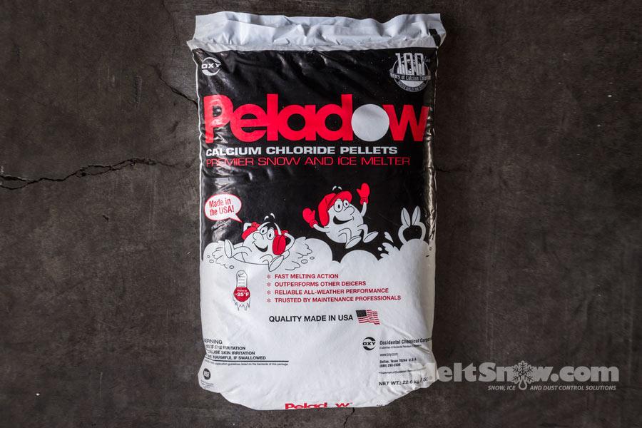 peladow-pellets