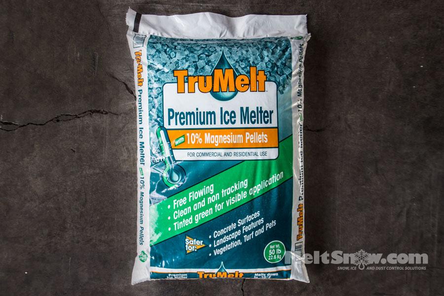 trumelt-10_magnesium